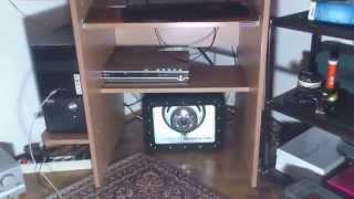 Mac Audio Ice Cupe 108 p
