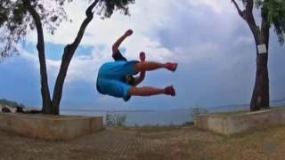 FLYING PIGGY SKYWALKERS