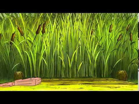 Pooh's Heffalump Movie - Trailer