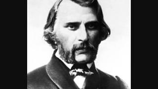 Sir Isaiah Berlin - Ivan Turgenev