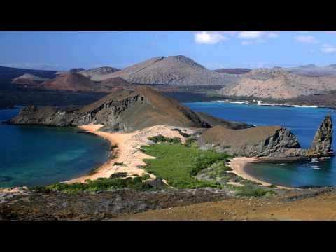 Pictures of Beautiful Islands