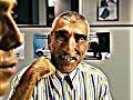İmf ye Borç Kredi Yalanı Prof.Dr Mete Gündoğan