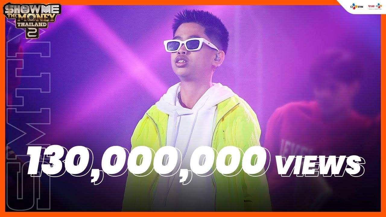 ปิก้า ปิก้า - SPRITE (HIGHLIGHT) | SEMI-FINAL | [ SMTMTH2 ]