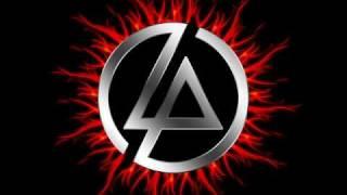 Linkin Park - Numb ( techno remix )