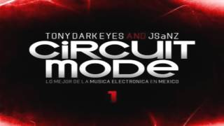 2013 Circuit music / Circuit Mode 2013 Enero!