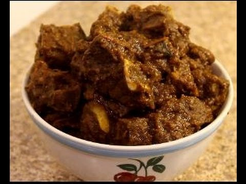 Mia S Kitchen Mutton Curry Kerala Video Recipe Episode