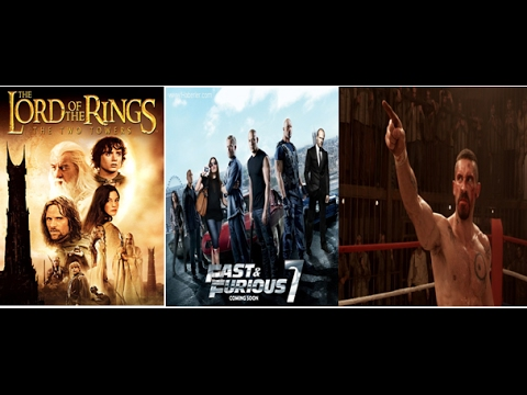 En Iyi Film Serileri Top 30 Serial Movies Youtube