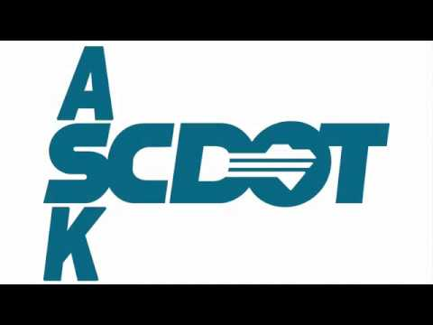 Ask SCDOT: Does SCDOT Own And Maintain My Road?