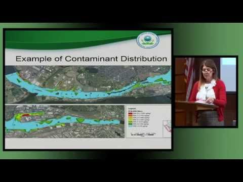 EPA Portland Superfund Proposed Plan PM Presentation