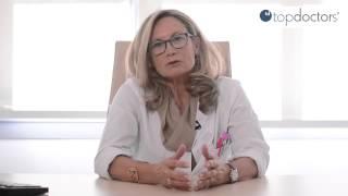 Espuma varices escleroterapia de tratamiento con en