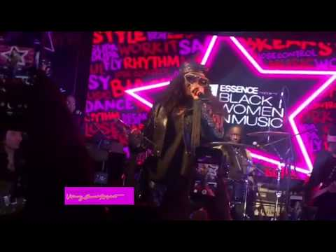 Missy Elliott x Janet Jackson | Essence Magazine