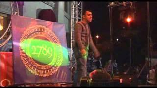 Levon Atayan - Mer Siro Ashun ( Live 2007 )