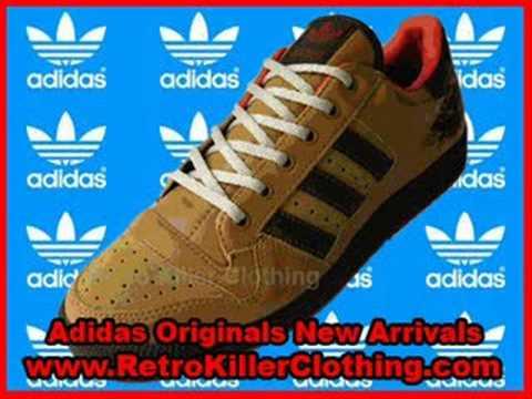 Shoe Shop Uk Man Hitting Shoe