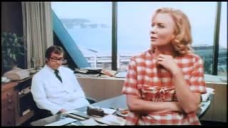Beyond the Door (trailer) 1974