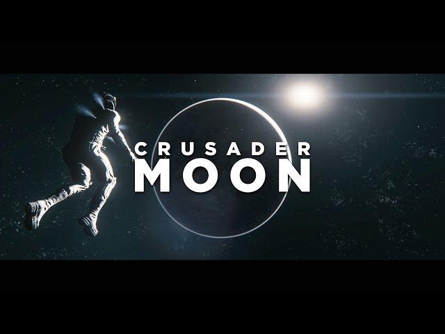 [Star Citizen Panorama] Moons