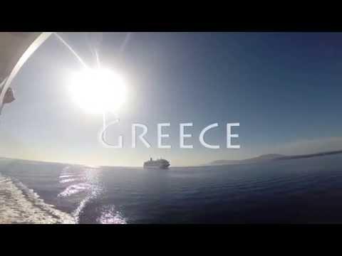 greece-with-smart-trip