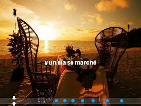 Era Mi Vida El Isabel Pantoja Lyrics Youtube