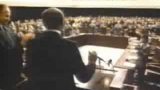 فيلم أمريكي عن الرئيس السادات ممنوع من العرض.flv