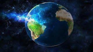 История Мира за один час (от Большого взрыва до наших дней) • ВидеоКанал «exZotikA Max»