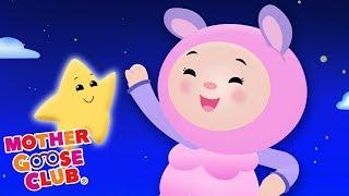 Easy Songs | Twinkle Twinkle Little Star How I | Nursery Rhymes for Kids + Children Kids Songs TV