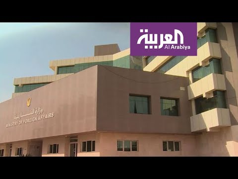 السودان: إقالة وكيل وزارة الخارجية.. والسبب قطر  - نشر قبل 4 ساعة