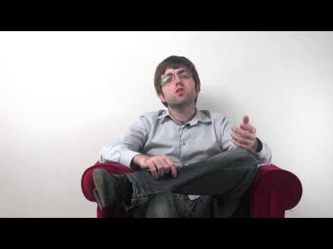 Como buscar pareja y encontrar al hombre ideal en 7 dias (Avance Cap 5) de YouTube · Duración:  4 minutos