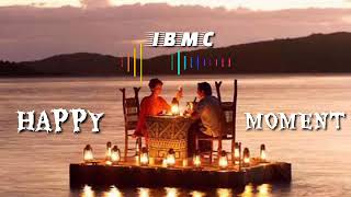 "Download Happy Moment ""IBMC"""