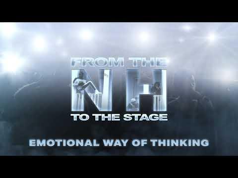 Quando Rondo - Emotional Way Of Thinking [Official Audio]