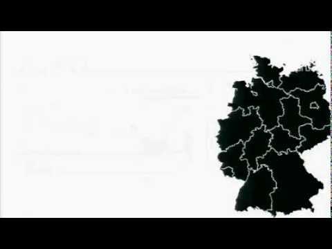 30C3 - Bullshit made in Germany by Linus Neumann
