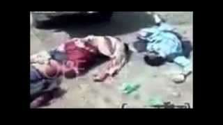 Repeat youtube video No end to plight of Shias in Gilgit