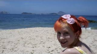 Repeat youtube video Paramore: Colorado Beach