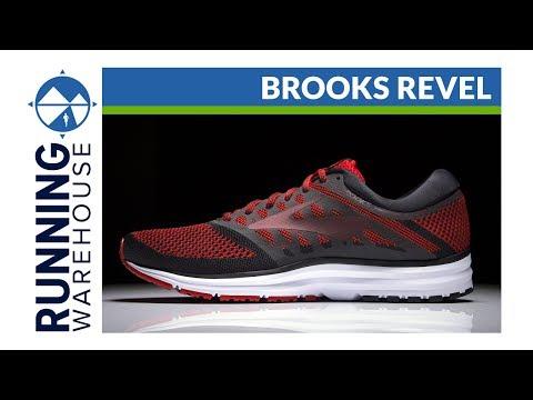 af1a48fa53aa9 Brooks Sports