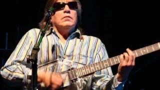 Jose Feliciano - Angela (Spanish Version 1976)