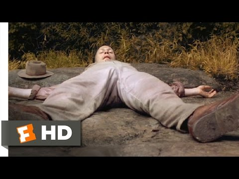 O Brother, Where Art Thou? 610 Movie   Horny Toad 2000 HD