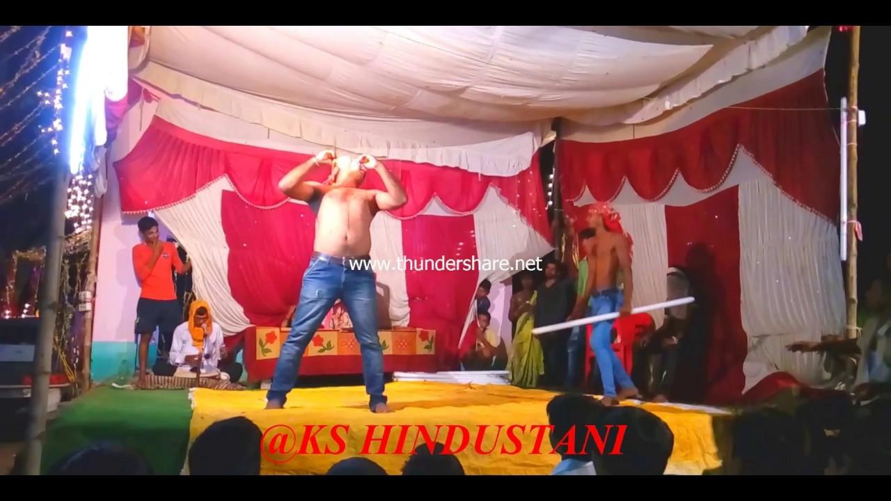 Ram lakhan movie in hindi free download 720p by cornxibenflas issuu.