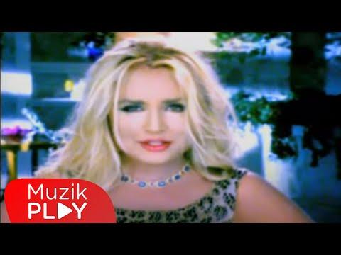 Banu Alkan - Bir Gün Beni Arzularsan (Official Video) thumbnail