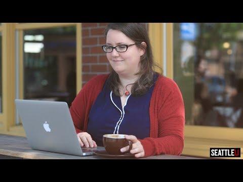 albers-new-online-programs