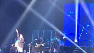 那英2018北美巡回演唱会RENO站《征服》