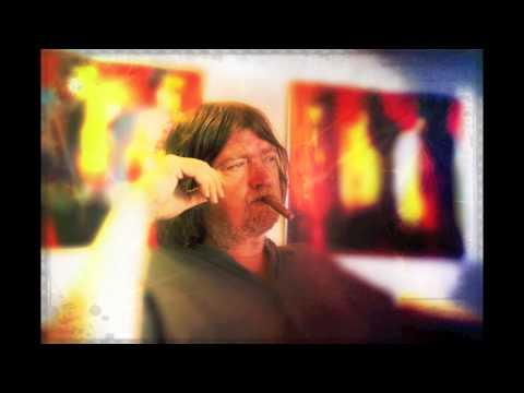 Johnny Madsen - Johnny The Blues [1080p]