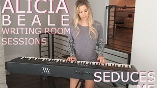 Celine Dion Seduces Me Instrumental - Celine Dion Songs Age