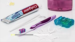Debunking The 5 Most Popular Dental Myths