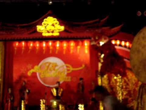 LSR Nhon Nghia Duong 2011 (2)