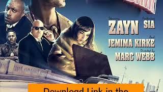 Zayn Feat. SIA - Dusk Till Dawn Audio || mp3 Download 320kbps ||