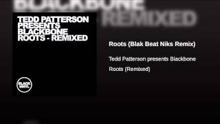 Roots (Blak Beat Niks Remix)