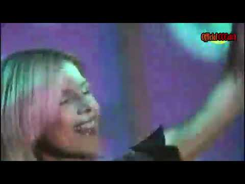 Download CC Catch short concert in Unna 31 01 2004cool