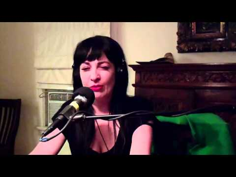 Grey DeLisle Makes Voice Magic On The Totally Laime Podcast Ep. 92! streaming vf