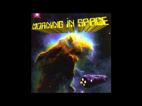 Ezotery Space - Sun in Space