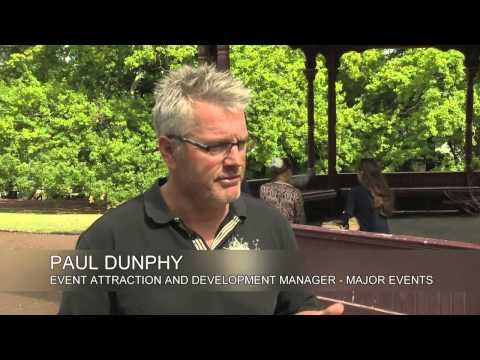 A Career with Auckland Council - An Overview (JTJS82013)