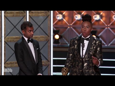 Historic Firsts for People of Color at 2017 Emmys | EMMYS 2017