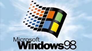 Lịch sử Windows từ 1.0 đến 10